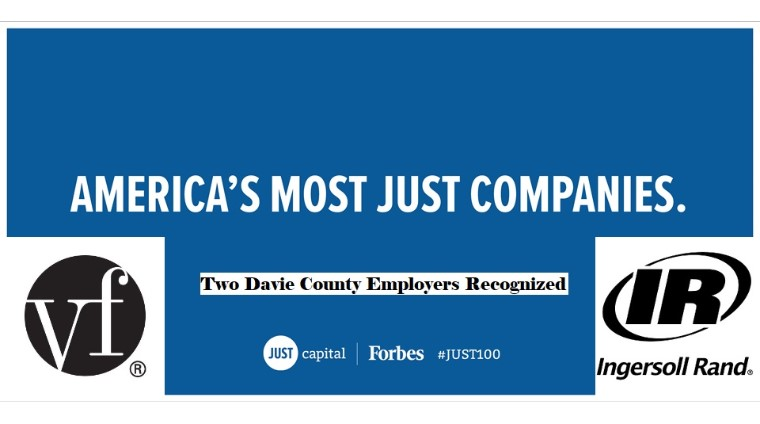 forbes-just-list-slider-with-employers-resized