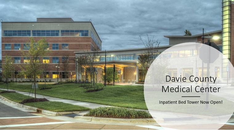 Davie-County-Medical-Center-slider2