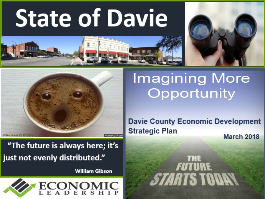 State-of-Davie-Cover
