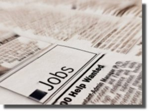 Davie_County_NC_Jobs-2