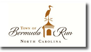The Town of Bermuda Run Ranked #1 in the Triad & Ranked # 4 in all of North Carolina