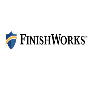 FinishWorks