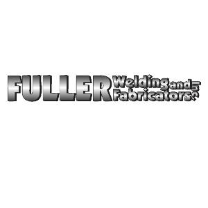 Fuller Welding