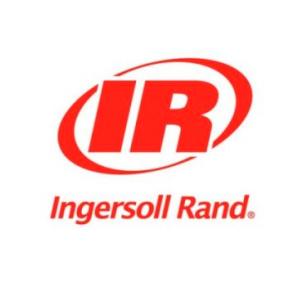Ingersoll Rand