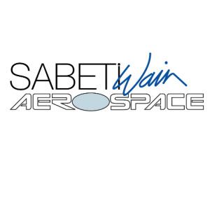 Sabet Wain Aerospace