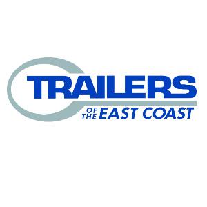 Trailers of the East Coast