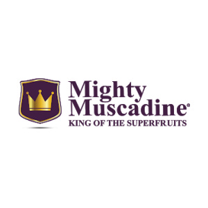 Mighty Muscadine
